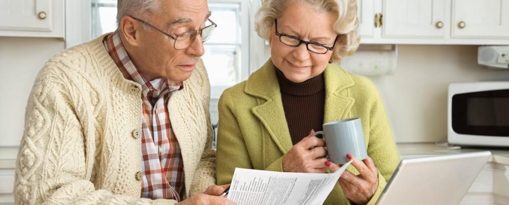 calcular-pensión-jubilación